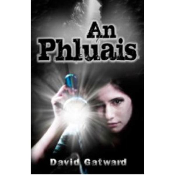 An Phluais