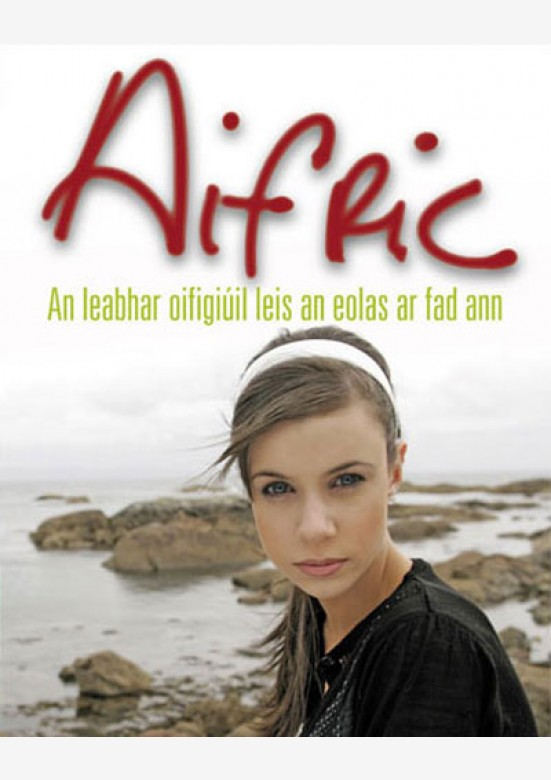 Aifric