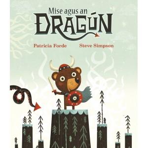 Mise agus an Dragún