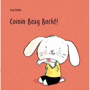 Coinín Beag Bocht (Poor Little Rabbit)