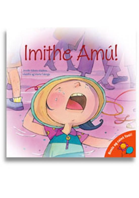 Imithe Amú!